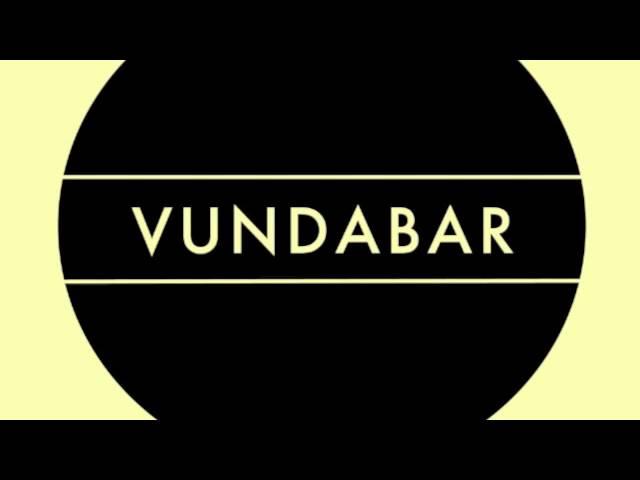 Audio de la canción Greenland de Vundabar