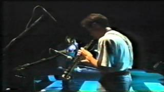 Trovante - Noite de Verão - Ao Vivo no Campo Pequeno 1988