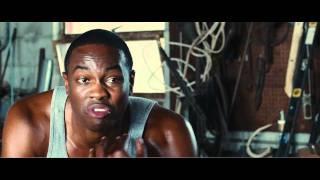 "Footloose (2011)   ""HD Trailer"""