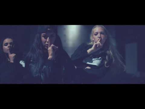Sanjin, Walshy Fire & Salvatore Ganacci - Nah Tell Dem