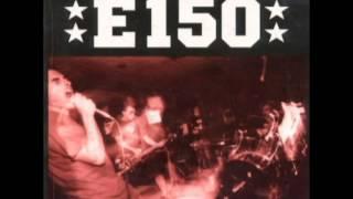 locura de guerra e 150