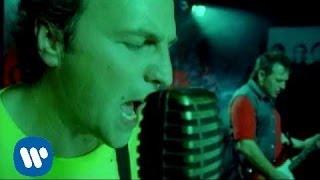 Hombres G - Por Que No Ser Amigos (Official Music Video)