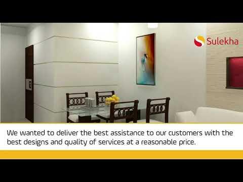 Home Interior Designers In Anekal Bangalore Sulekha Bangalore