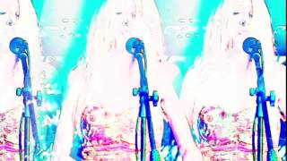 Jenelle Aubade Cocoon Live at La Morena