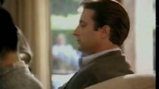 Michael Bolton - When a man loves a woman (ok).mpg