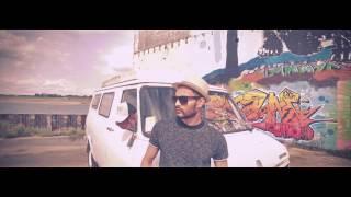 J-Bless - Mastermind (feat. Bizz)