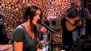Marion Ravn - Unforgivable Sinner