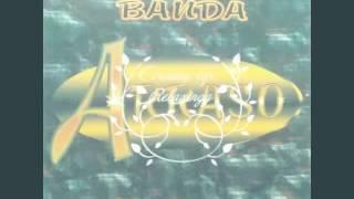 Discografia- Banda Arraso