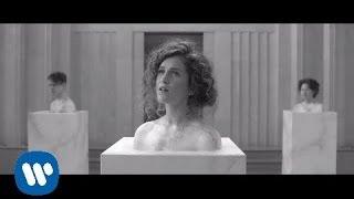 Rae Morris - Skin [Official Video]