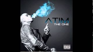 "ATIM "" THE ONE """