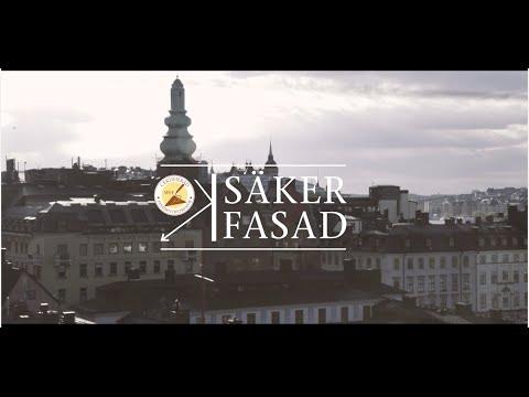 SPEF - Sveriges Murnings- och Putsentreprenörförening