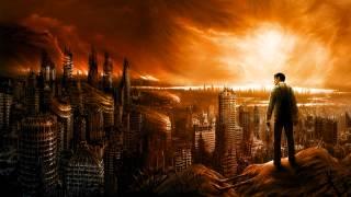 """""""Aftermath"""" - RH Soundtracks (Apocalypse & Emotional)"""