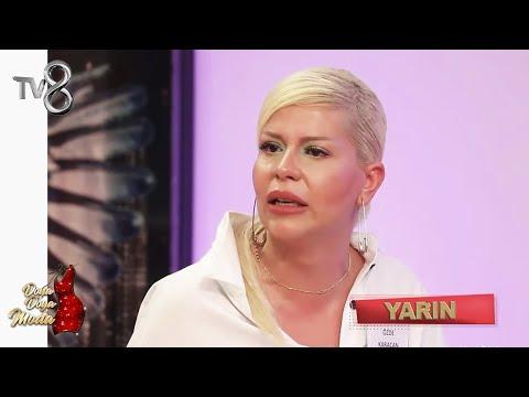 Doya Doya Moda 54. Bölüm Fragmanı - 2. Sezon   ÖZDE'NİN ZOR ANLARI...