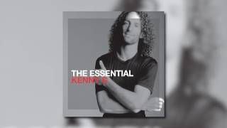 [Hi-Light] The Essential Kenny G