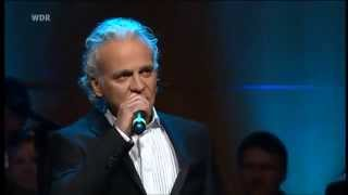Nino De Angelo - Flieger (LIVE)