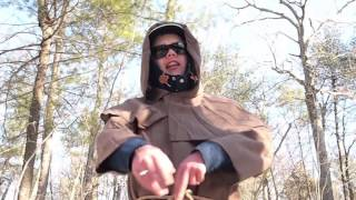 Gregorian Monk Rap