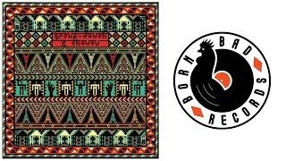 Group Doueh & Cheveu - Azawan