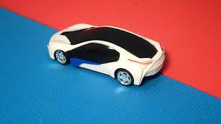 Remote Control Toys Cars for Kids!! Toys Review video Toys Unboxing video