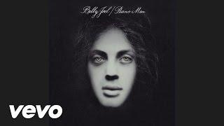 Billy Joel - Stop In Nevada (Audio)