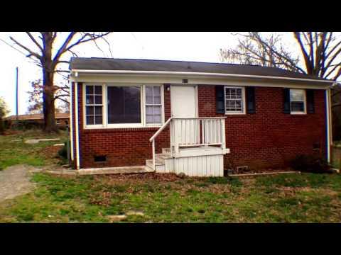 Homestead move in condition 3/1/2017