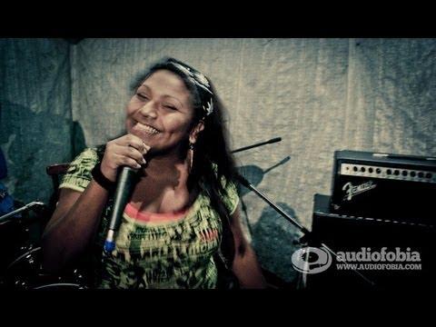 Chapala de La Torita Letra y Video