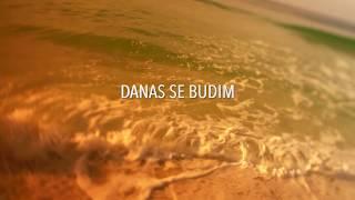 Markiz feat. MadMen (Summer Edition) - Danas se budim (lyrics video)