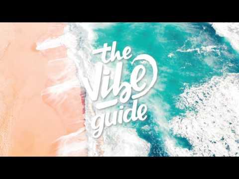 Clean Bandit ft. Zara Larsson - Symphony (Coldabank Remix)