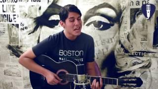 Yesterday - The Beatles (Cover) por Josema
