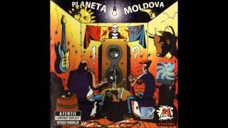 Planeta Moldova - Imnul planetei Moldova