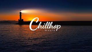 Joseph Jacobs ' Jazz · Instrumental · Hip Hop ' Best Of Mix [2016]