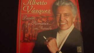 Alberto Vazquez Mujeres Divinas