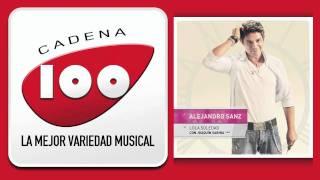 """Alejandro Sanz - """"Lola Soledad"""" (con Joaquín Sabina)"""