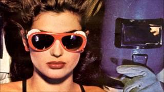 Flangerus - Boogie Nostalgia