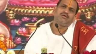 Best Ram Vivah Song Aaj Mithila Nagariya Nihal Sakhiya