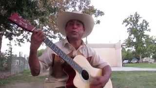 """Vida En Pacoima Presents: """"El Gallito de Guerrero"""""""