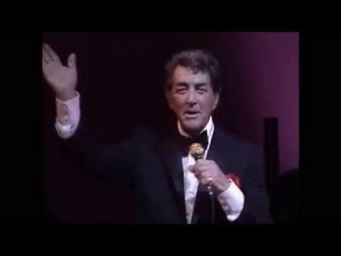 dean-martin-little-ole-wine-drinker-me-live-in-london-1983-deano-martin