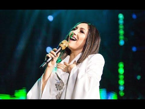 Andra - AIEVEA Sala Palatului (Concert Live ProTV)
