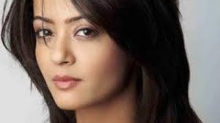 Sap Keel Lay   Lucky Di Unlucky Story   Brand New Punjabi Songs 2016