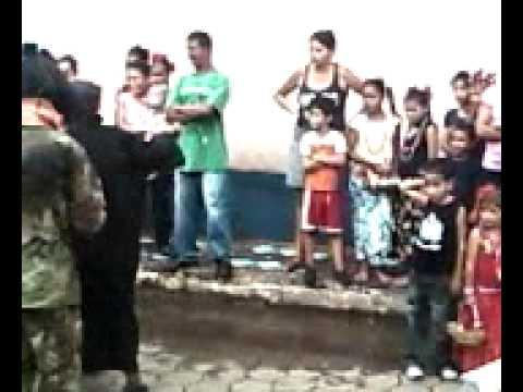 San Jeronimo Malpaisillo 2010 – 3