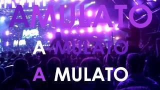 Nirvana - Smells Like Team Spirit (Martin Garrix Remix) Lyric Video