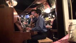 STAR WARS-Cantina Band cover live KOZANGUMI(=TEAM KOZAN)光山組