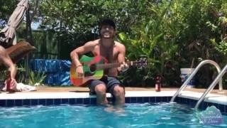 Bruninho e Davi - Bruninho - E Essa Boca Aí - Voz e Violão