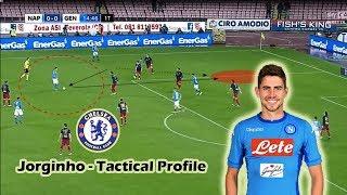 DANIELE RUGANI - Defence & Skills | 2018 | Juventus width=