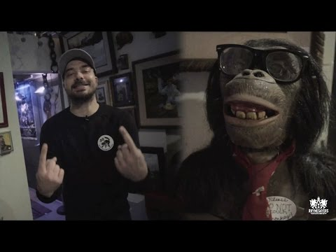aesop-rock-lazy-eye-live-from-the-peculiarium-rhymesayers-entertainment