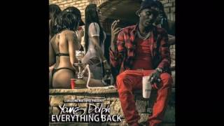 YOUNG DOLPH - EVERYTHING BACK [FULL MIXTAPE][NEW 2017]