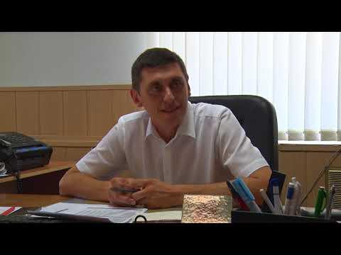 Назначен заместитель главы Администрации Красносулинского района - начальник отдела сельского хозяйства