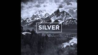 The Neighbourhood - Silver