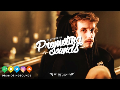 Pouya - Death By Dishonor (w/ Ghostemane x Shakewell x Erick The Architect)