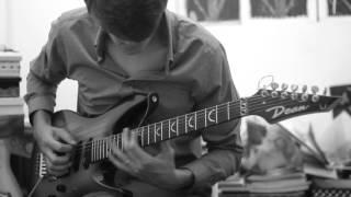 Fernandinho - Dono do Mundo Solo Juninho Afram by Matheus Marçal
