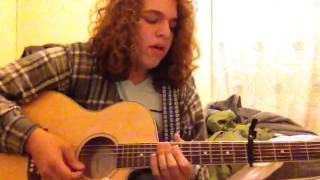 Goodbye Baby - The Walters (cover)